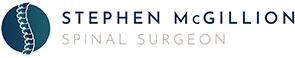 Wessex Spinal Surgeon Logo